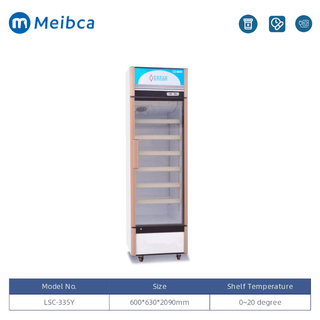 Medical Grade Pharmaceutical Pharmacy Refrigerator Price