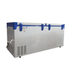 Commercial Extra Large Chest Deep Freezer Refrigerator For Sale