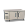 Commercial Sub Zero Undercounter Freezer For Kitchen And Bars