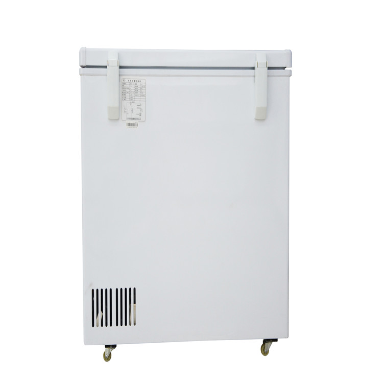 Home Depot Deep Single Door Chest Freezer Price